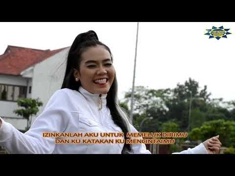 Lagu Baru Pasuruan || BERHARAP - VENDA JUNG (Official Music Video)