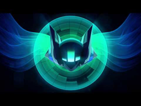 DJ Sona's Ultimate Skin Music - Kinetic (The Crystal Method x Dada Dada Life)