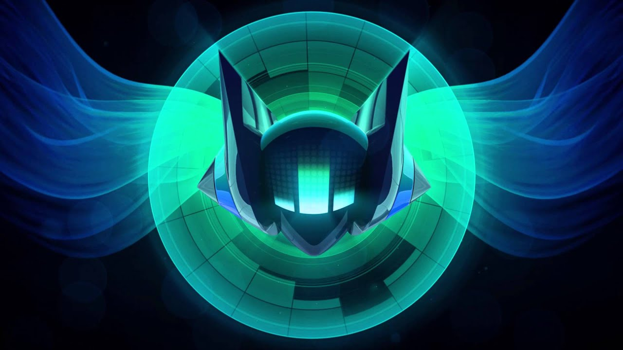Free Animated 3d Live Wallpaper Dj Sona S Ultimate Skin Music Kinetic The Crystal