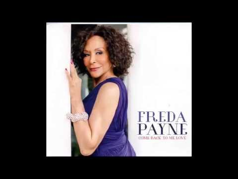 Freda Payne / You'd Be So Nice To Come Home To