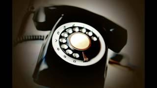 Звонок в офис. Прикол. Реклама.