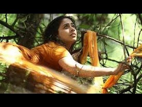 priya lal movies