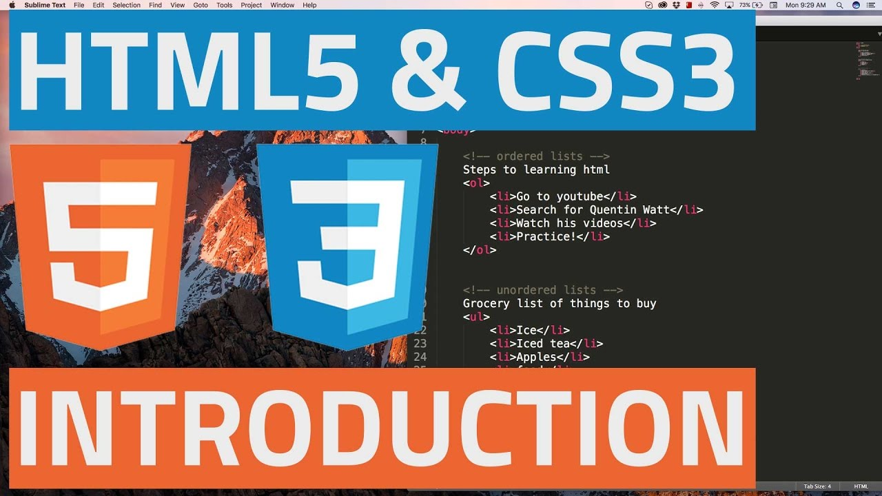 30 pure css3 tutorials & examples – sanwebe.