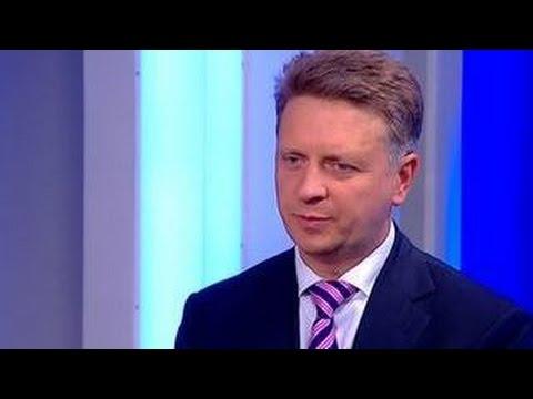 Соколов: ситуация в экономике непростая, но далеко не критичная
