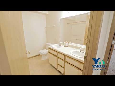 Laurel Glen Apartments In Lawrence, KS - Liveatlaurelglen.com - 3BD 2BA Apartment For Rent