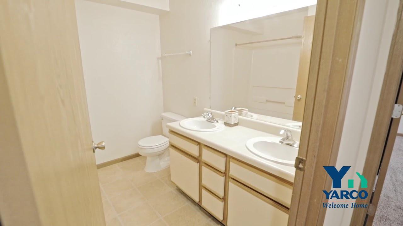 laurel glen apartments in lawrence ks liveatlaurelglen com 3bd