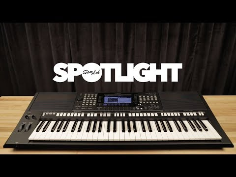 yamaha-psr-s975-portable-keyboard-|-everything-you-need-to-know