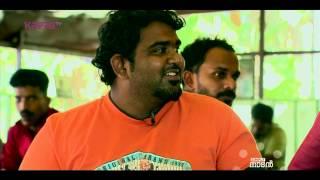 Simply Naadan - Naadan Thattukada - Part 3 - Kappa TV