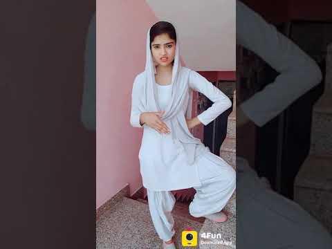 Karke Naihar Se Aayi Thi Bitek Balam 2019