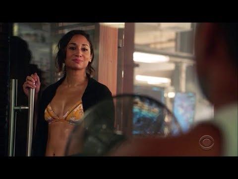 Hawaii Five-0: Hot In Here (9.03 Mimiki Ke Kai, Ahuwale Ka Papa Leho)