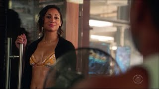 Meaghan Rath Videos Latest Meaghan Rath Video Clips