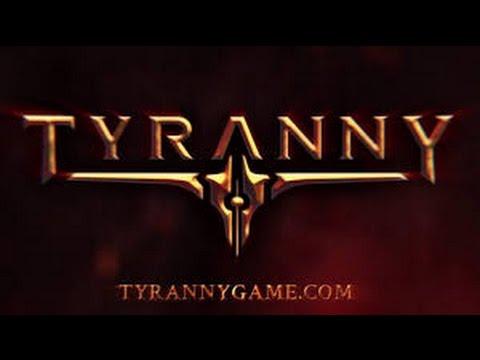 Tyranny Game, How To Make Magic Spells, Magic Sigils Beginner Guide