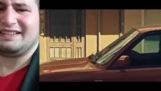 BARIŞ ÇAKIR Canbay  Wolker - Dünya (Video)BARIŞ ÇAKIR