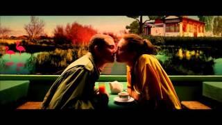 """Gaspar Noe """"Love"""""""