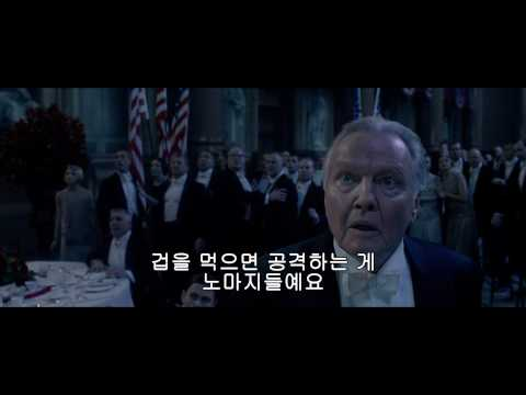 fantastic-beasts-and-where-to-find-them-(자막판)