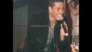 Amr Diab Habibi Remix