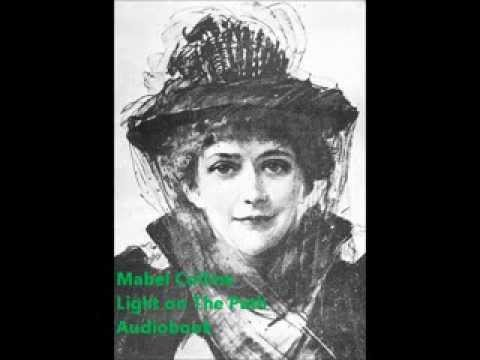 Light on the path- Mabel Collins (Audiobook)