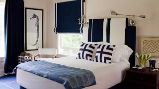 Cool Interiors Showcasing Fall Trends – Best Ideas, Photos