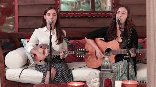 Best Day Of My Life (The American Authors Song) - Little Quirks