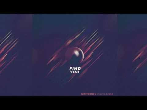 Zedd - Find You (Panic City & GRAVES Trap Remix) [free download]