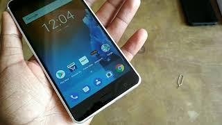 Halo Kawan-kawan, saya mau berbagi informasi tentang spesifikasi dan harga Smartphone dari Nokia yan.
