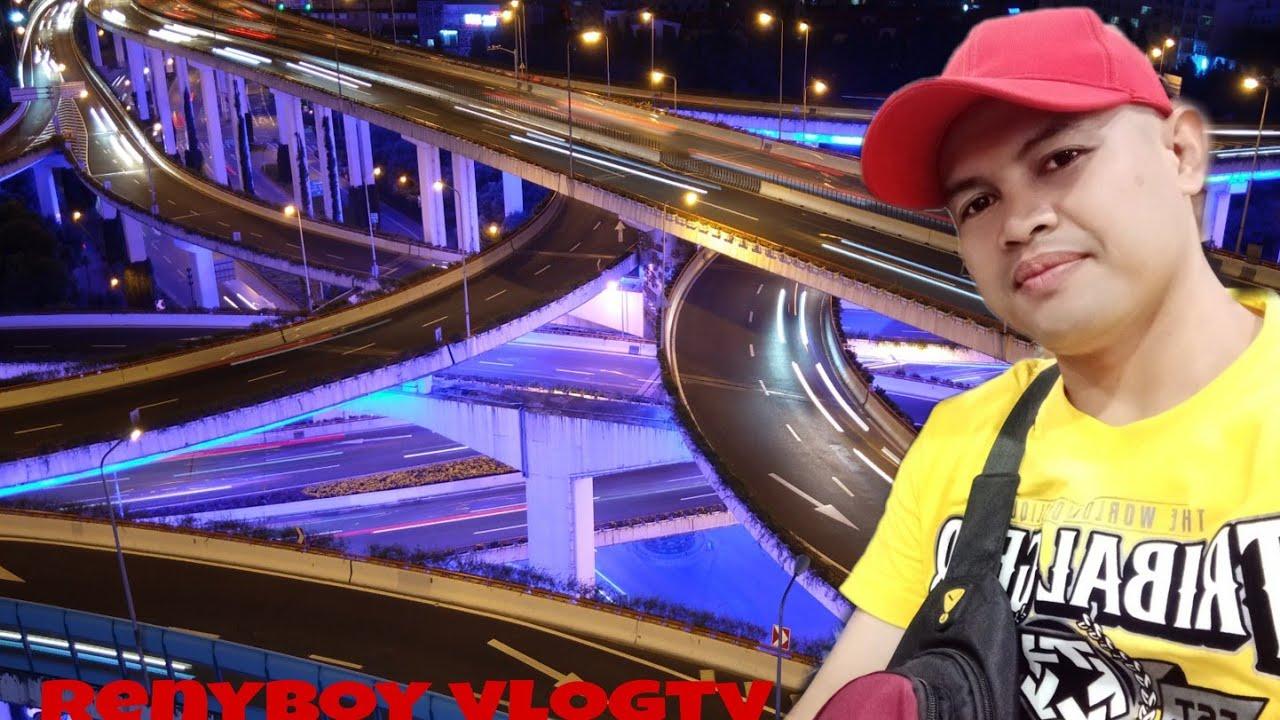 Kiyod-kiyod challenge - YouTube