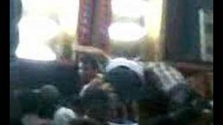 سينما كوزموس وسط البلد في القاهرة في العيد