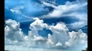 Baixar Pelas Nuvens - Waltel Branco e Orquestra Som Livre