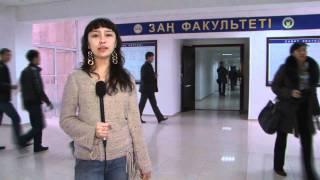 Download Юридический факультет Mp3 and Videos