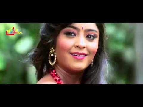 Download साथ छूटे ना    Saath Chhute Na    Bhojpuri hot songs 2015 new    Movie Baazigar   YouTube