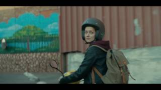 Ученик (2016) - трейлер