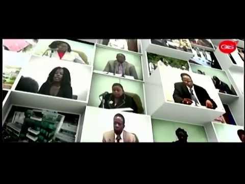 Grenada, Carriacou & Petite Martinique New E-Passport explained