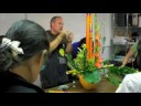 Canadian Institute of Floral Design Introductory