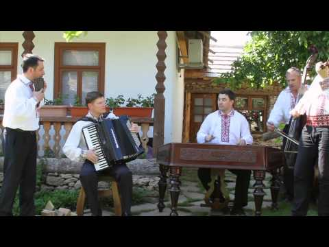 Country of MOLDOVA Tourism Promo