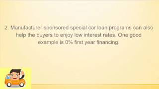 Why Finance Your Honda Purchase with an NJ Honda Dealer?