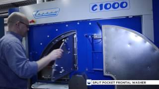 Lapauw Washing Solutions 2017