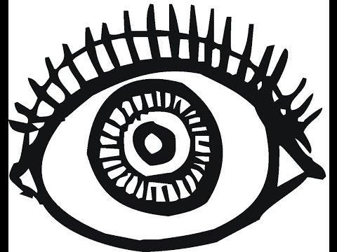 Синяки под глазами: причины, как быстро избавиться в