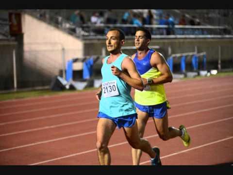 ekl league track meet 2015