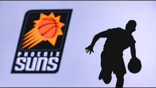 Free NBA Picks and Basketball Betting Predictions for Sunday, May 9, 2021