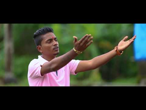 MAZA GANPATI YO GANPATI YO (माझा गणपती यो गणपती यो ) || VIKESH GHARAT || Hit GANPATI SONG 2018 ||
