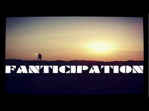 Pearl Jam - Yellow Ledbetter Rap Beat Hip-Hop Instrumental - PFantProductions 2013