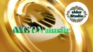 Avg'on (Klassik music version)