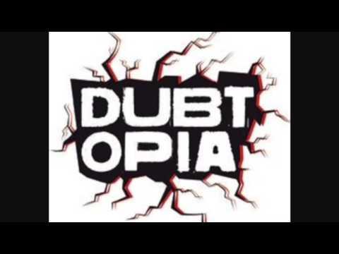 Dubtopia (Dubstep)