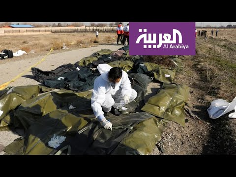 إيران.. بازار تعويضات الضحايا  - نشر قبل 9 ساعة