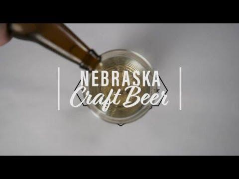 NET Presents| Savor: Nebraska Craft Beer