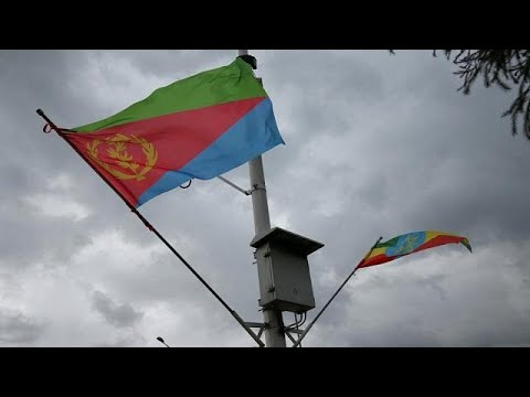 Eritrea nears trade boost with UN sanctions lifting, regional devts