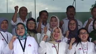Mars WBK WBBM STKS Bandung