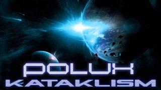Polux-Kataklism [Tribecore] absolute record