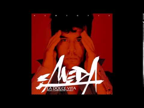 Caneda & Shablo - La Dolce Vita (2014) [Full Album]
