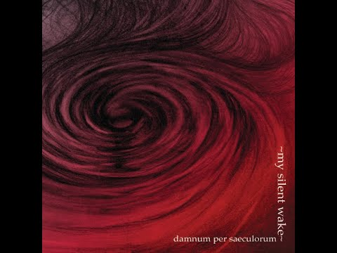 My Silent Wake- Damnum Per Saeculorum Video Review on Opa Loka Records Out Now